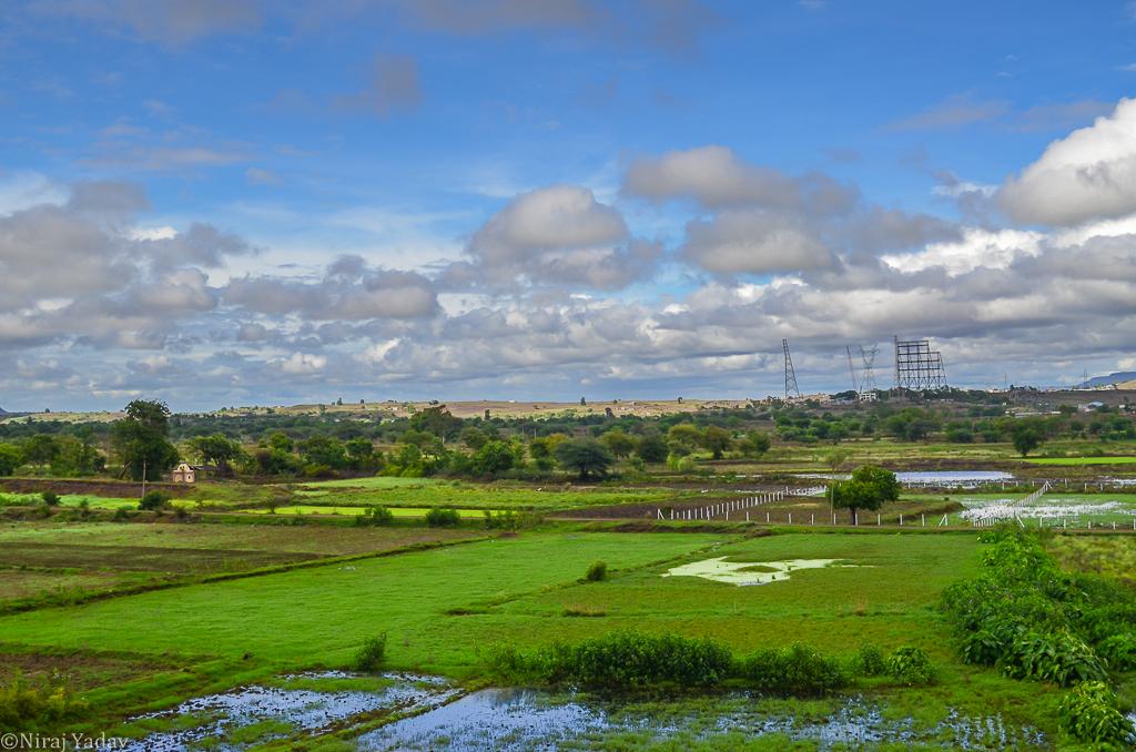 Maharastra tourism photos