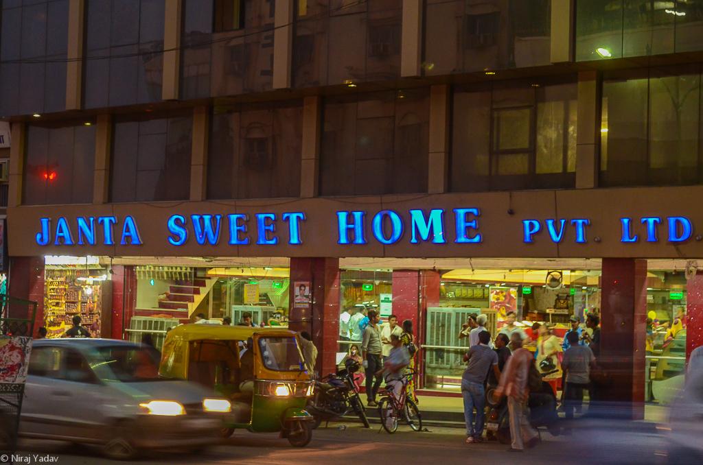 famous-restaurants-in-jodhpur, budgetyatri
