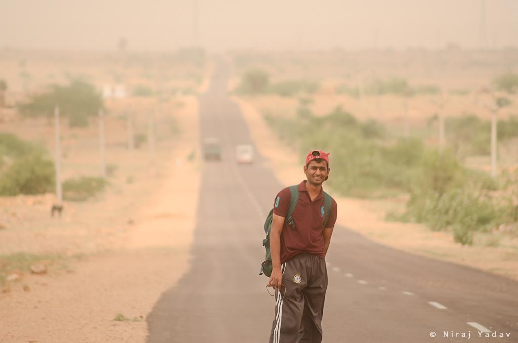 Vishwanath-dalvi-Rajasthan-trip