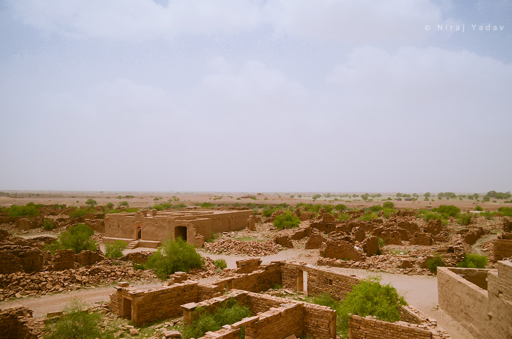 kuldhara-haunted-village-rajasthan-1