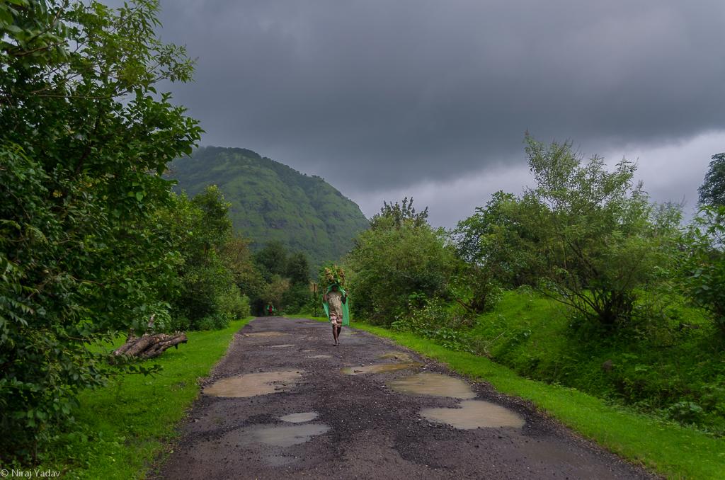 rural-life-maharashtra, monsoon-in-maharashtra