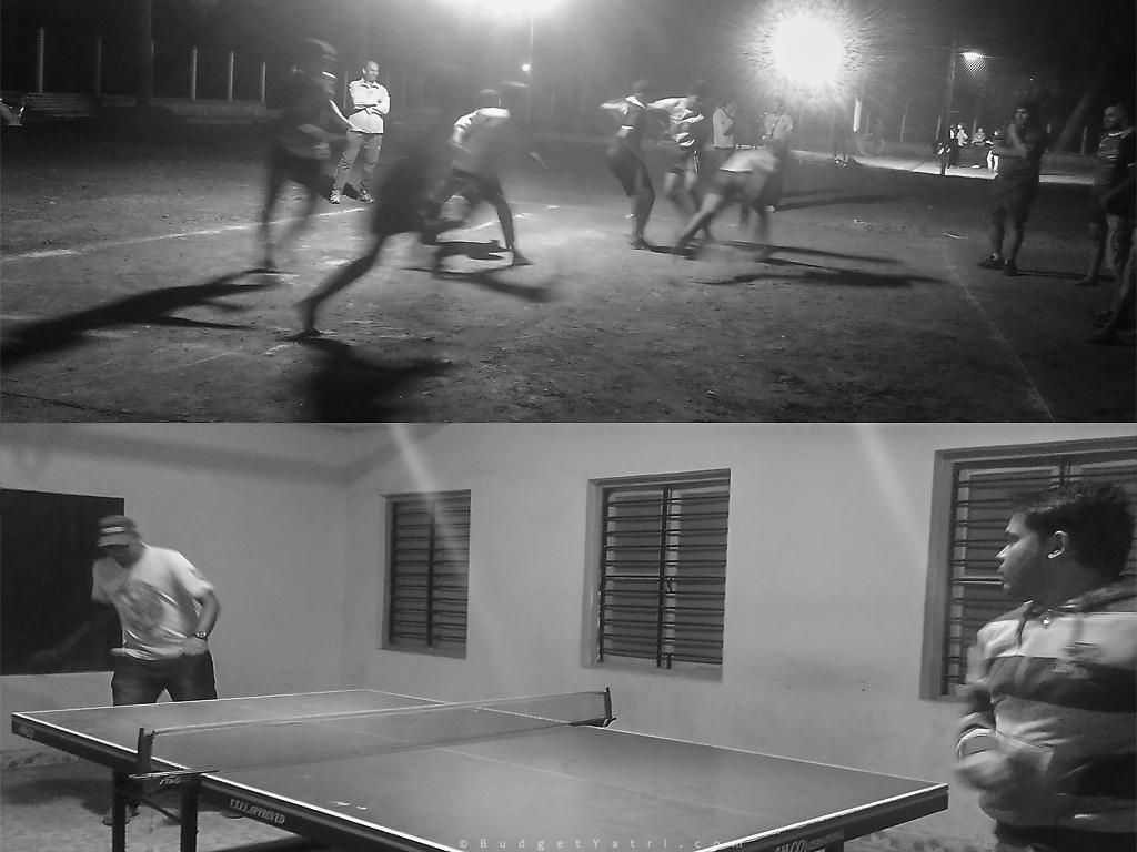 Bordi-grampanchayat-sports-ground