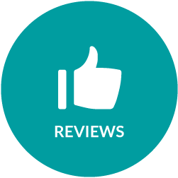 tips-to-book-hotel-write-review