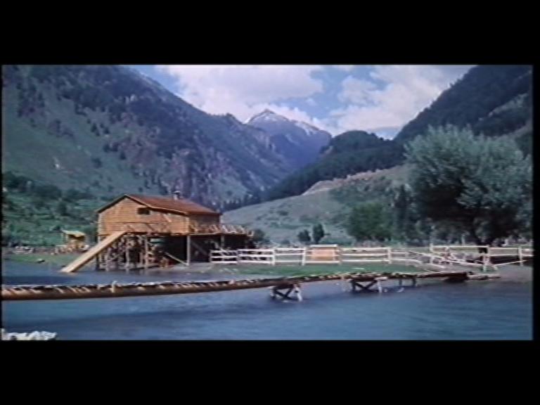 betab-valley-ranch-movie