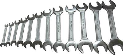 bike-repair-toolkit-spanners-set