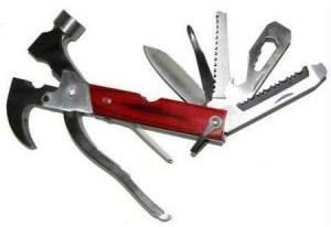 multipurpose-toolkit-camping-bike-tours