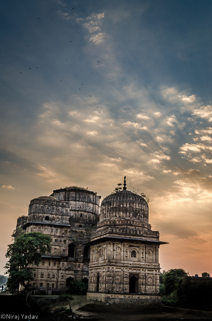 places-to-visit-in-jhansi-budgetyatri