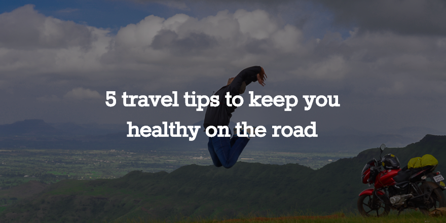 travel-tips-to-stay-fit-healthy-on-motorcycle-ride