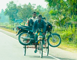 motorcycle-breakdown-India
